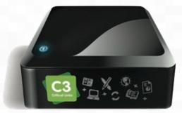C3 Device