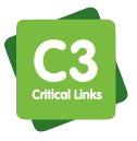 Critical_Links_C3