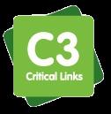 Critical_Links_C3