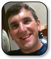 Jeff Dunn Edudemic