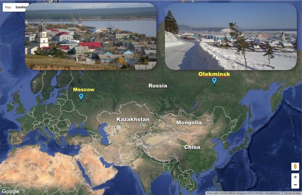 Russia-MAP-1024x663