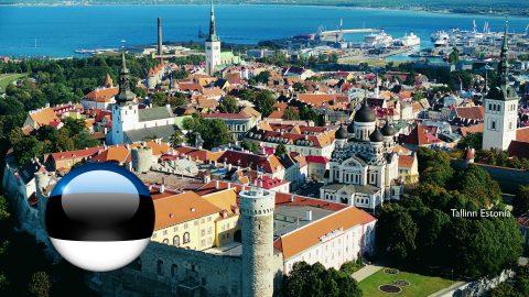 Tallinn.001red