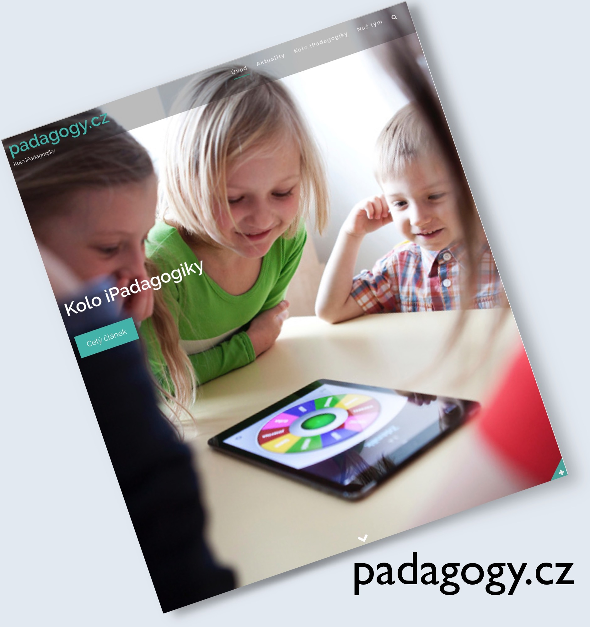 padagogy_cz_website_final